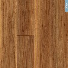 quick step eligna collection