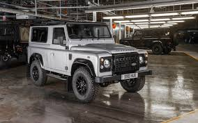 convertible land rover discovery land rover defender wallpapers wallpapersafari