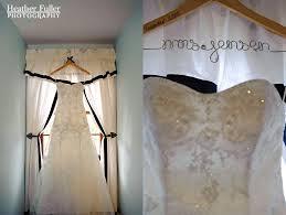 heather u0026 josh u0027s wedding at zukas hilltop barn spencer ma