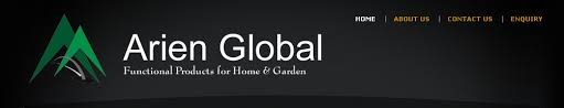 Home Decor Company Names Home Decor Product Manufacturers Wall Decor Products