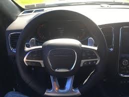 jeep xj steering wheel 2014 srt8 grand cherokee steering wheel on 2014 durango page 23