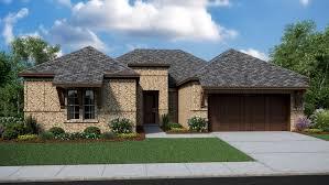 sumeer custom homes floor plans dallas new homes dallas home builders calatlantic homes