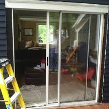 Removing A Patio Door Removing Sliding Closet Door Peytonmeyer Net