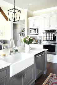 farmhouse faucet kitchen white faucet kitchen taxmgt me