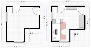 plan my room franish house planning my office my favorite room