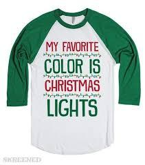 25 colorful christmas tree ideas christmas