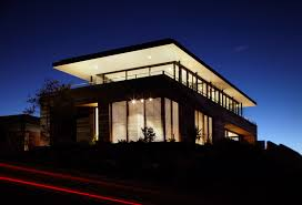 lamble residence smart design studio archdaily