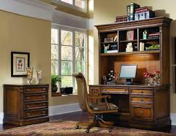Home Office Furniture Indianapolis by Page 19 Inspirational Home Designing And Interior Decorating
