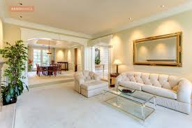 Mirrors In Living Room Feng Shui Your Living Room Renomania