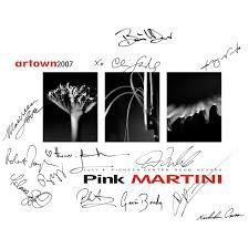 pink martini hey eugene live in reno nv cd1 pink martini mp3 buy full tracklist
