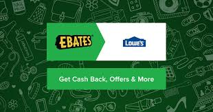 lowe s up to 50 off lowes coupons promo codes 1 0 cash back 2018