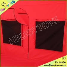 mobile inflatable paint tent for car repair for sale buy mobile