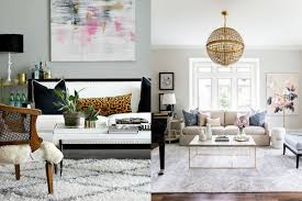 for the living room budget breakdown how much does it cost to decorate a room