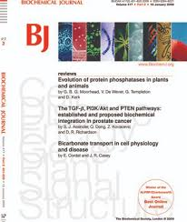 Diseases In Plants And Animals - evolution of protein phosphatases in plants and animals