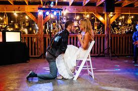 wedding reception venues haue valley st louis wedding venues
