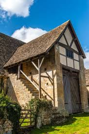 Tithe Barn Bed And Breakfast Bredon Tithe Barn Historic Worcestershire Guide