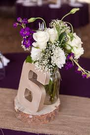 Rustic Center Pieces 957 Best Rustic Wedding Centerpieces Images On Pinterest Rustic