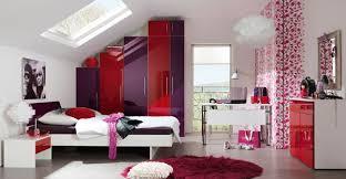 high gloss bedroom furniture uk