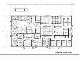 layout floor plan office floor plan designer office layout designer designing small