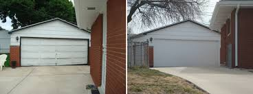 Springfield Overhead Door Springfield Overhead Doors R46 On Stylish Home Design Ideas With