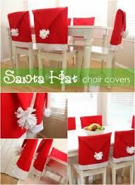 Diy Christmas Home Decorations 20 Magical Diy Christmas Home Decorations You U0027ll Want Right Now