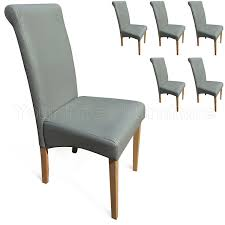 suede dining room chairs arm chair leather dining chairs with arms oak dining chairs with