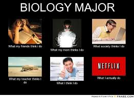 Meme Biology - major memes image memes at relatably com