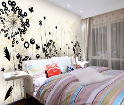 bedroom wall design elegant bedroom wall textures ideas amp
