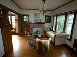 craftsman style homes interiors uncategorized craftsman house interiors craftsman style homes