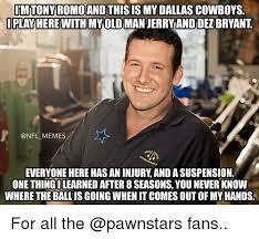 Pawnstars Meme - 25 best memes about pawnstars pawnstars memes