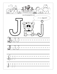 printable alphabet tracing letters free free handwriting worksheets for the alphabet tracing letter m