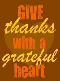 happy thanksgiving sayings for business happy