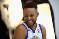 www.parlons-basket.com/wp-content/uploads/2019/02/...
