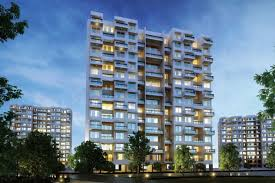 625 sq ft 1 bhk 1t apartment for sale in kolte patil three jewels
