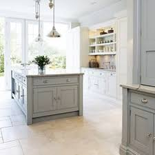 Grey Kitchen Floor Ideas Kitchens With Painted Cabinets Kitchen Classical Painted Cream