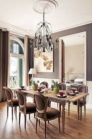 european home interiors 493 best european interiors images on drawing rooms