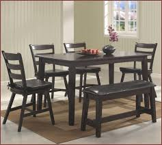 Kitchen Table And Chairs Ikea by Kitchen Table Ikea Best Amusing Kitchen Tables Ikea Home Design
