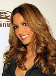 Hair Colors For African American Skin Tone Light Golden Brown Hair Color Garnier Pictures Haute Hair