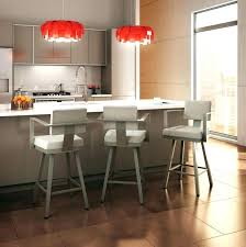 kitchen island heights stool chair height stools counter high chairs bar kitchen island
