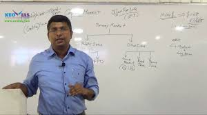 sweat equity and esop capital market indian economy part 4