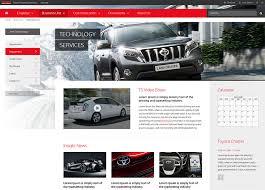 toyota financial desktop rafal kontrym toyota financial services intranet