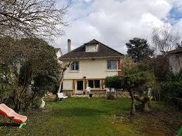 maison 6 chambres immobilier soisy sous montmorency a vendre vente acheter ach