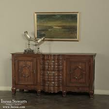 antique country french furniture antique buffets antique