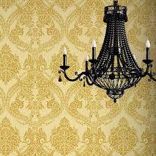 Stencils For Home Decor Victorian Wall Stencils Stenciling Pattern For Diy Home Decor