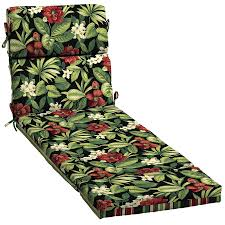 Patio Cushion Patio Cushion Slipcover Patterns Outdoor Slipcovers Diy For
