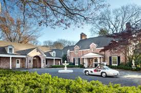 Homes For Sale Long Island by 5 Extraordinary Homes For Sale Week Of February 5 2015