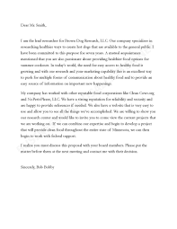 Cover Letter Outlines Solicited Cover Letter Image Collections Cover Letter Ideas