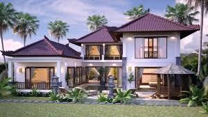 tropical home designs tropical house design photos youtube