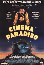 film gratis up cinema paradiso film studies net