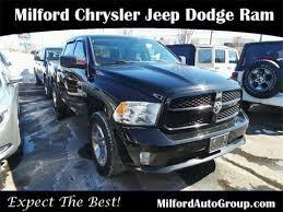 dodge truck 2013 2013 ram ram 1500 for sale carsforsale com